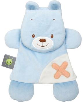 Nattou Buddiezzz Cudly + Gelpack Bear