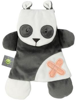 Nattou Buddiezzz Cudly + Gelpack Panda