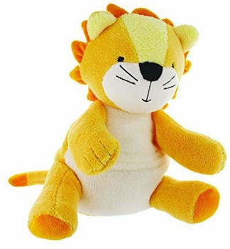 Dodie Microwavable Soft Toy 18M+ Lion