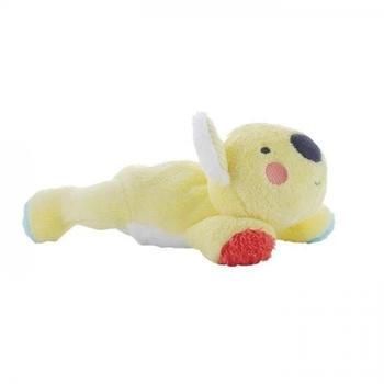 Dodie Microwavable Soft Toy 6M+ Koala