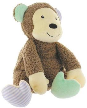 Dodie Microwavable Soft Toy 18M+ Gorilla