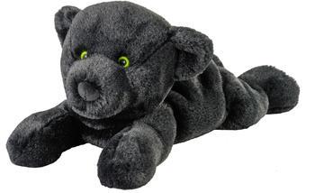 Warmies Panther
