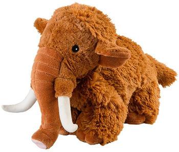 Warmies Mammut