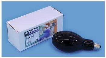 Sylvania UV-Lampe 125W E27 (89512020)