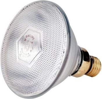 Philips 175W E14 IR-Sparlampe