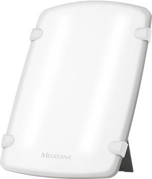 Medisana LT 480