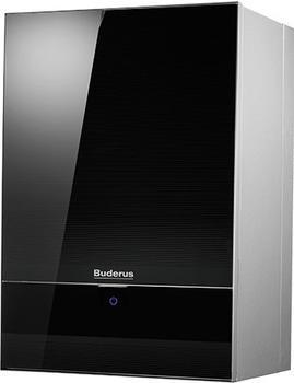 Buderus Logatherm WLW 196i-6 IRE (7,6 kW)