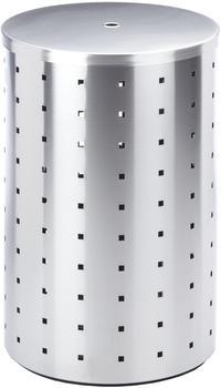 zack-50514-quadro-waeschekorb