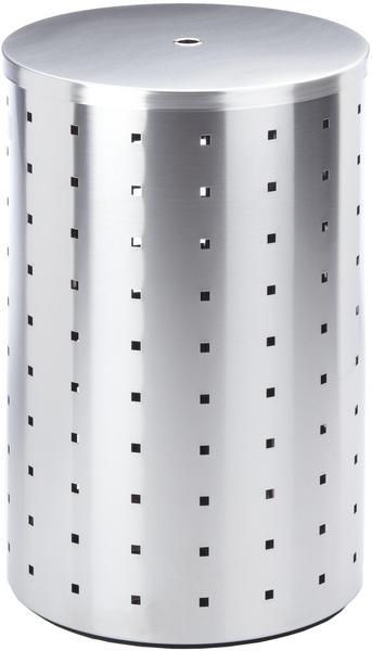 ZACK Quadro Wäschetrommel (small)