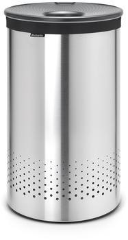 brabantia-105166-waeschebox