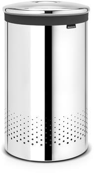 brabantia-105203-waeschebox
