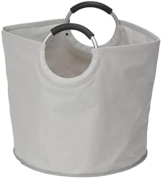 Wenko Stone Wäschesammler L