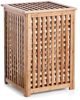 zeller-wschetruhe-bamboo-eckig-58-cm