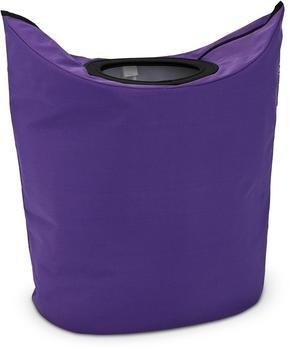 brabantia-waeschekorbtasche-pansy-purple-101168