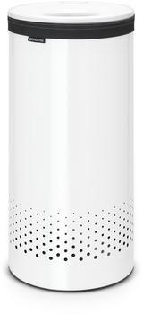 brabantia-waeschebox-35l-kunststoffdeckel-white-white-102462