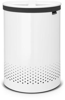 Brabantia Wäschebox Selector 55L White (105005)