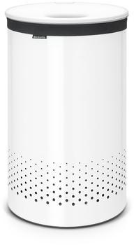 Brabantia Wäschebox 60L Kunststoffdeckel