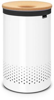 brabantia-waeschebox-60l-korkdeckel-white-cork-brown-104404