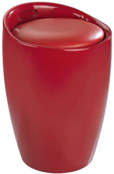 wenko-hocker-candy-red-20624100