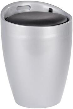 wenko-hocker-candy-silver-21772100