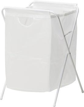 Ikea Wäschesack Jäll
