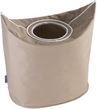 wenko-donkey-beige-62072100