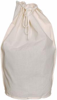Wenko Baumwoll-Wäschesack für Wäschetruhen (17282100)