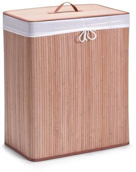zeller-waeschesammler-bamboo-2-fach-natur