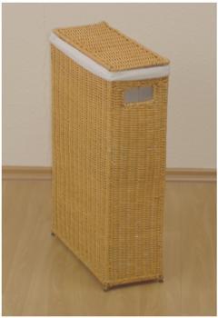 heinz-hofmann-furniture-raumspar-waeschekorb