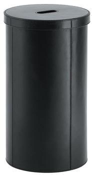 lineabeta-sesti-waeschekorb-mit-deckel-polished-stainless-steel-53532929
