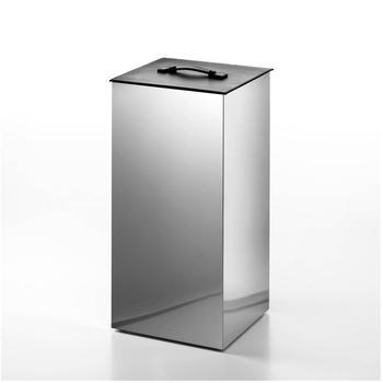 lineabeta-waeschekorb-polished-stainless-steel-534322909
