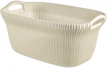 curver-knit-waeschekorb-40l-oasis-white
