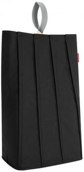 reisenthel-laundrybag-l-black