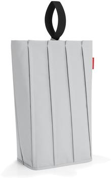 Reisenthel laundrybag M light grey