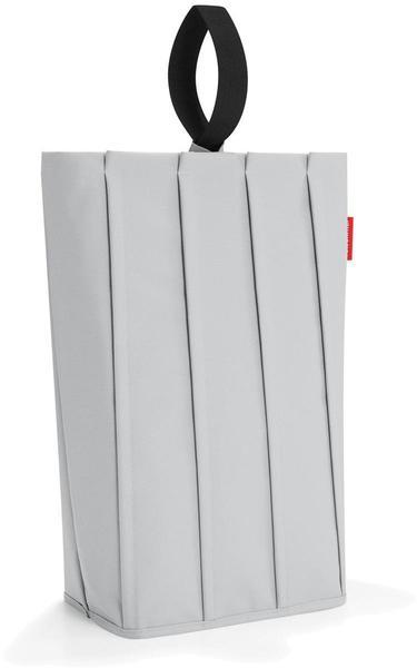 Reisenthel laundrybag M light grey