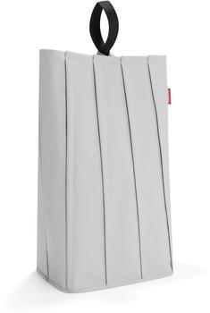 reisenthel-laundrybag-l-light-grey