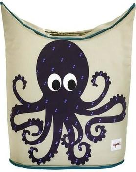 3-sprouts-octopus-laundry-hamper