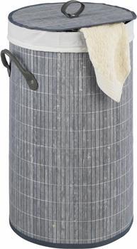 wenko-bamboo-grau-bambus-35x60x35cm-22104100