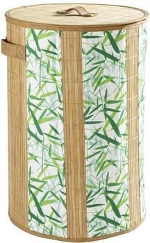 wenko-bamboolino-rund-bambus-42l-33x50x33cm-braun-62020100