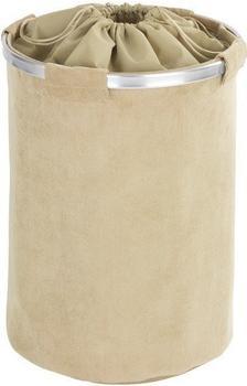 Wenko Cordoba 68L beige 40x40x54cm (62086100)