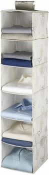 wenko-butterfly-6-faecher-30x122x30cm-beige-64005100