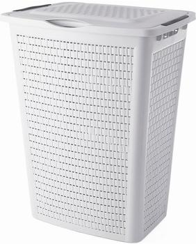Rotho Country 50L weiß (1448001100WS)