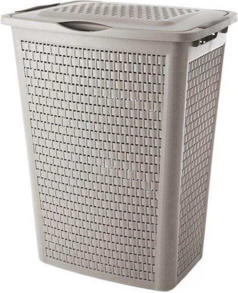 Rotho Country 50L cappuccino (1448007422WS)