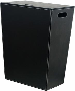Koh-I-Noor Ecopelle schwarz (2463BK)
