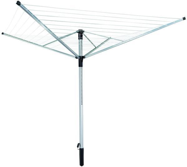 Leifheit LinoLift 500 (92153)