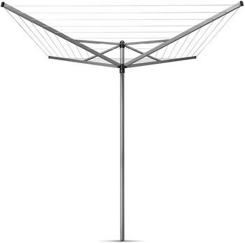 brabantia-waeschespinnet-60m-bodenanker-310867