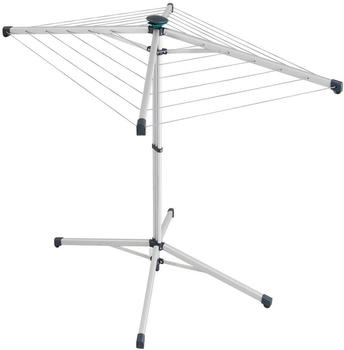 Leifheit LinoPop-Up 140 cm