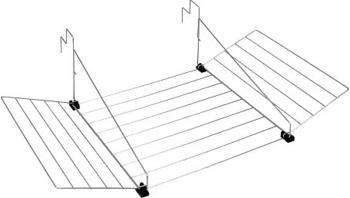 metaltex-waeschetrockner-fuer-balkon-406902
