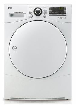 LG RC8055AH1Z
