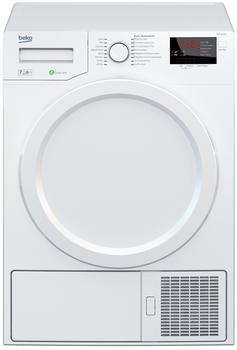 Beko Dps 7405 W3
